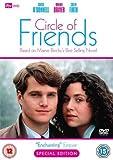 Circle of Friends [UK Import]