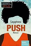 Push: Buchvorlage zum Film Precious