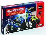 Magformers-274-26-RC-Cruiser-Set