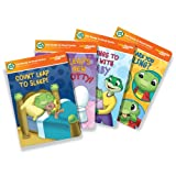 Leapfrog Book Sets