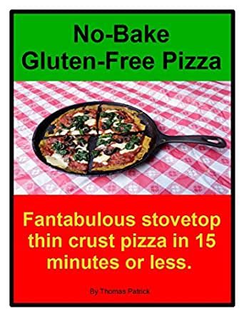 pizza software kostenlos