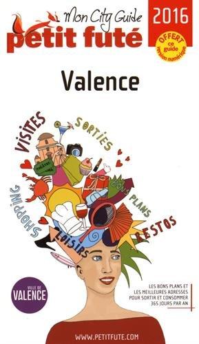 Petit Futé Valence