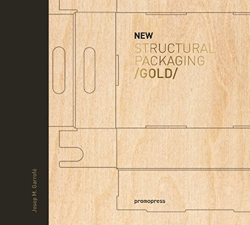 new-structural-packaging-gold-