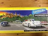 Distler Porsche Polizei