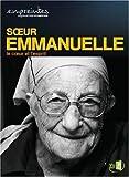 """Afficher """"Soeur Emmanuelle"""""""