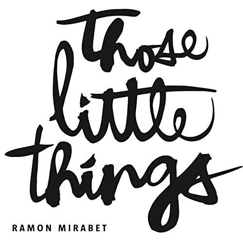 those-little-things-bso-estrella-damm-2016