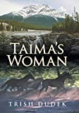 Taima's Woman (English Edition)