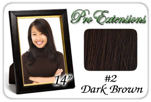 Pro Extensions 14