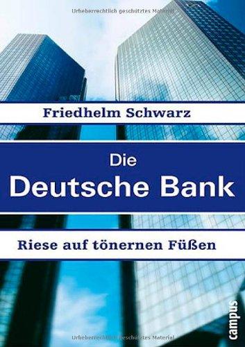 die-deutsche-bank-riese-auf-tonernen-fuayen
