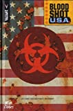"Afficher ""Bloodshot<br /> Bloodshot USA"""