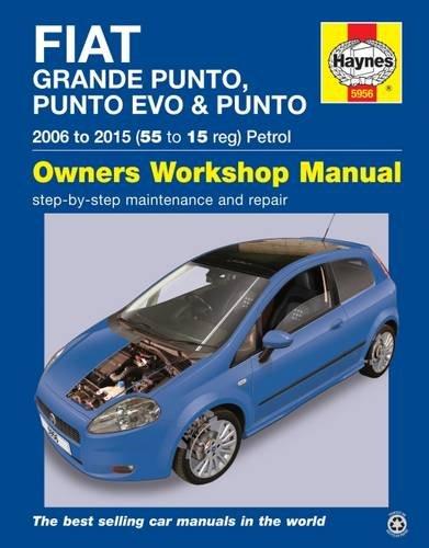 fiat-punto-07-14-haynes-repair-manual-haynes-service-and-repair-manuals