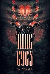 Nine Eyes