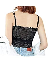 f32f583d5b Amazon.in  Strapless and Soft Cup - Everyday Bras   Bras  Clothing    Accessories