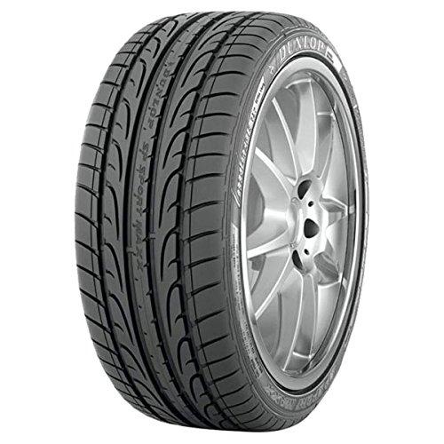 Pneu Eté Dunlop SP Sport Maxx 255/35 R20 97 Y