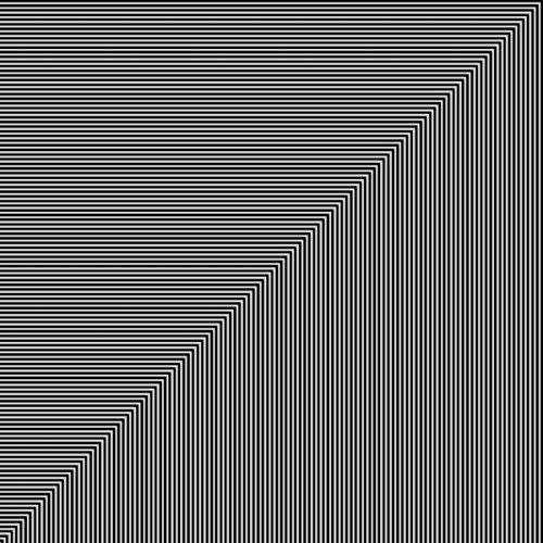 cellular-automata-vinyl