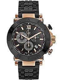 Guess Herren-Armbanduhr X90006G2S