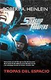 Image de Starship troopers (Solaris ficción)