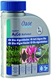 Oase 51279 AquaActiv AlGo Bio Protect Anti Algues 500 ML