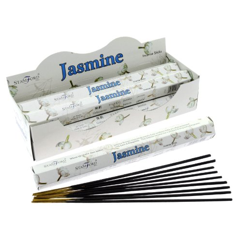 stamford-jasmine-incense-20-sticks-x-6-packs