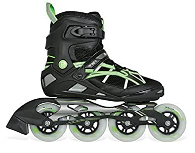 Powerslide roller playlife/taille 44