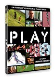PLAY [Blu-ray]