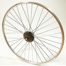 28 fahrrad felge hinten