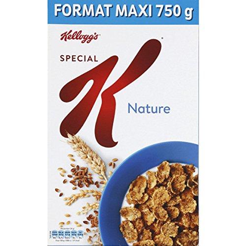 special-k-ceriale-nature-prix-unitaire-envoi-rapide-et-soignee