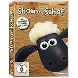 Shaun das Schaf - Special Edition 1