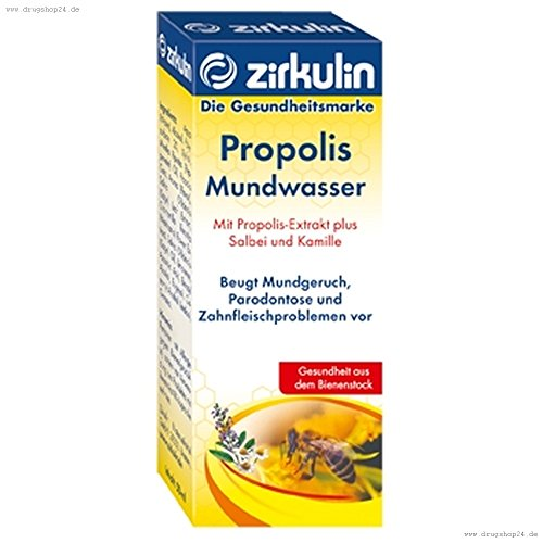 zirkulin-propolis-mundwasser-50-ml
