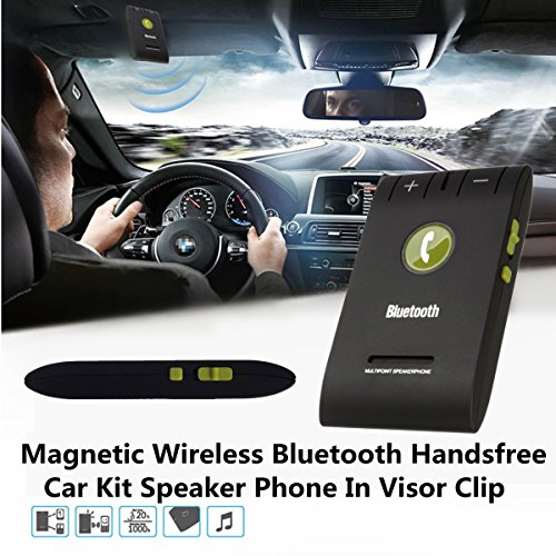 audew-kit-voiture-mains-libres-bluetooth-pour-pare-soleil-support-musique-kit-mains-libres-et-encein