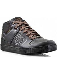 Five Ten Freerider EPS MTB Shoes