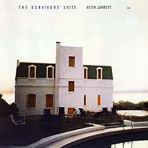 The Survivors' Suite
