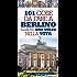 101 cose da fare a Berlino almeno una volta nella vita (eNewton Manuali e Guide)