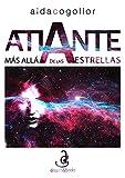 Atlante: más allá de las estrellas