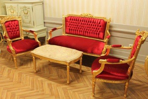 Divano anni 60 stile zanuso usato vedi tutte i 95 prezzi - Divano stile barocco usato ...