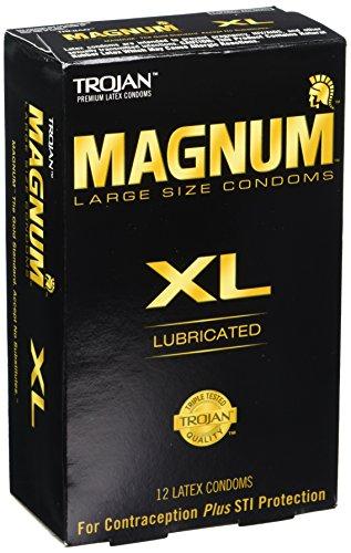 trojan-magnum-xl-kondome-12er-pack