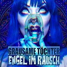 Engel Im Rausch (Lim.Ed.)
