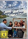 Lieder klingen Lago Maggiore kostenlos online stream