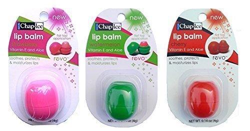 chap-ice-revo-lip-balm-3-pack-by-chap-ice