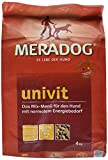 Mera Dog Univit, 1er Pack (1 x 4 kg)