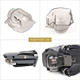 Protection de la Nacelle Gimbal housse Protecteur de Lentille de Camera pour DJI Mavic Pro