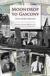 Moondrop to Gascony