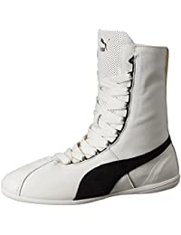 Puma Women's EskivaHiWn's Leather Boots