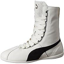 Puma Eskiva Hi - Zapatillas de deporte Mujer