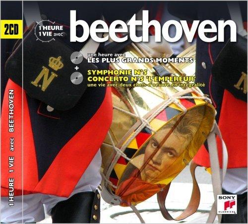 1 Heure 1 Vie Avec Beethoven