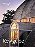 Kew Guide