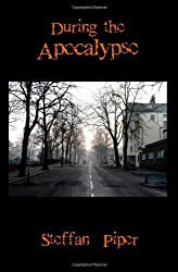 During the Apocalypse