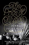 The Price of Illusion: A Memoir (English Edition)
