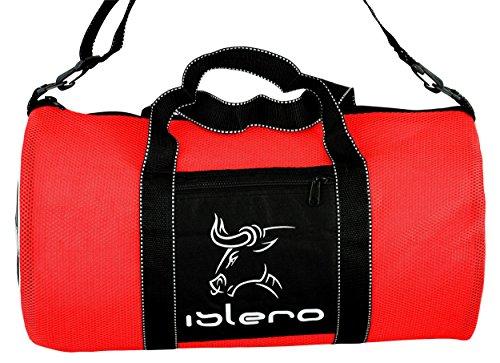 Islero Gym Sports –