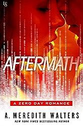 Aftermath: A Zero Day Romance